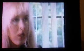 Filme Porno Com Vovó