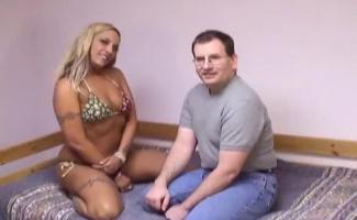 Xvídeos Homem Pegando Mulher