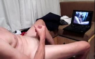 Vídeo De Ivete Sangalo Transando