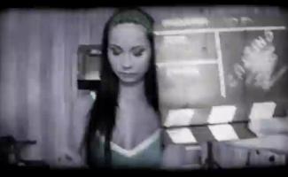 Video Porno Com Ana