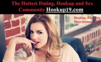 Contos Eróticos E Videos