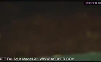 Filme Pornô Mulher Transando Com Jegue