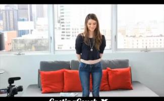X Videos De Paola Oliveira