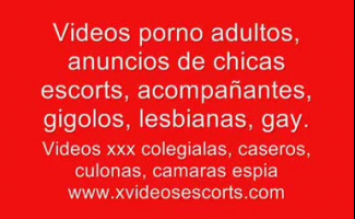 Xxx Porno As Panteras