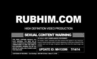 Videos De Homens Estrupando Mulheres