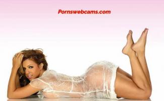 Porno Com Velhos Brasileiros