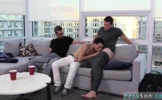 Porno Gay De Inuyasha