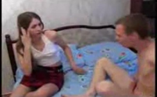 Vídeo De Sexo De Virgem