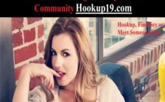 Sexo Escondido Da Família