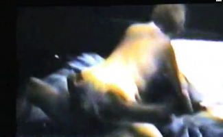 Video Porno Preto E Branco