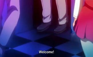 Sexo Gay Hentai Naruto