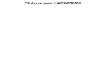 Video De Sexo Na água