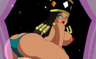 Goku Fodendo A Bulma