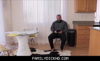 Pai E Filho Contos Eróticos