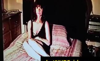 Videos Porno Padre Hija