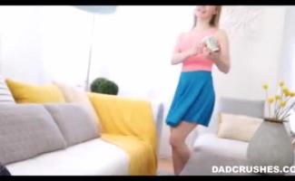 Vídeo De Pornô De Família