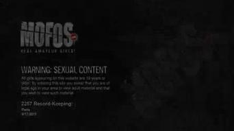 Vídeos De Pornô Vídeo De Pornô