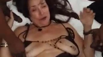 Elizabeth De Meliodas Xxx