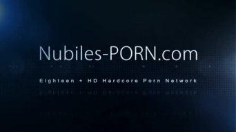 Porno Gozo Na Cara