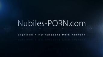 Porno En Los Simpson