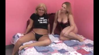 Mulher Gosta De Sexo Selvagem