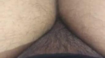 Video De Homem Fazendo Sexo Com Animal