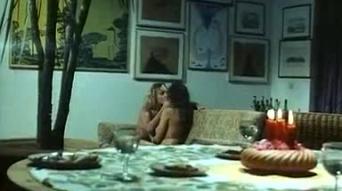 Filme Erótico Em Português