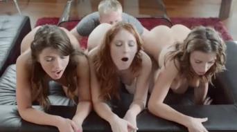 Eu Quero Vídeo Pornô Grátis