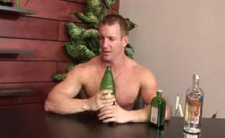 Porno Fudendo A Madrasta