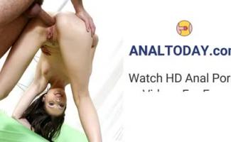 Vídeos De Sexo Bizarro