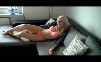 Videos De Sexo Real