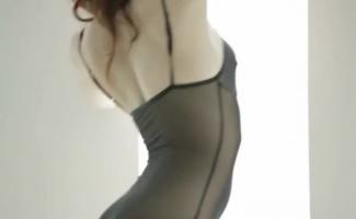 Site De Sexo Amador
