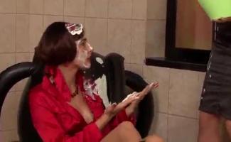 Videos De Porno Caseros