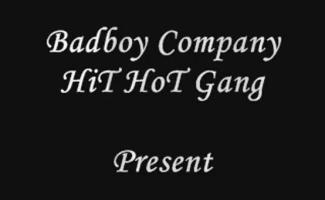 Porno Cartoon Network Gay