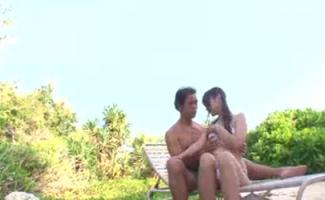 Vídeo De Sexo Adulto