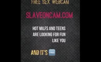 Site De Porno Ao Vivo