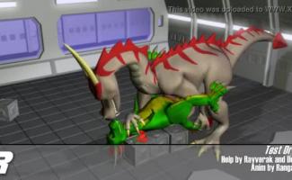 Baixar Jogos Dragon Ball Z Para Celular