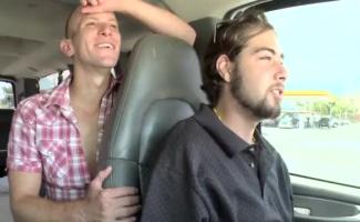 Videos Gay Gratis Horas