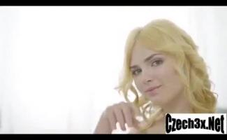 X Video Ana Paula