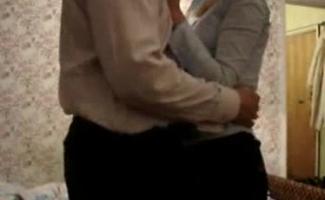 Vídeo Pornô Com Xuxa