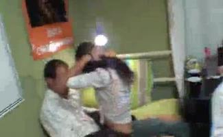 Video Porno Mujeres Dormidas