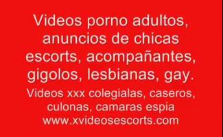 Xxx O Mundo De Greg