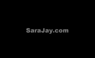Sara Jay Kendra Lust
