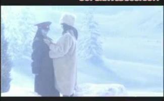 Branca De Neve Sex