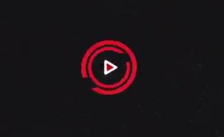 Video De Sexo Com Brinquedos