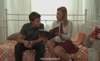 Video De Sexo Bruto