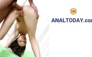 Videos De Sexo Samba