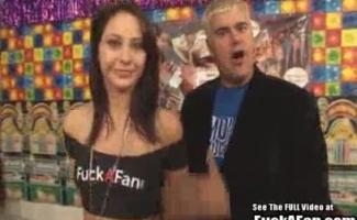 Porno Com A Jessica
