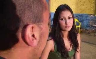 Porno Ravena E Estelar