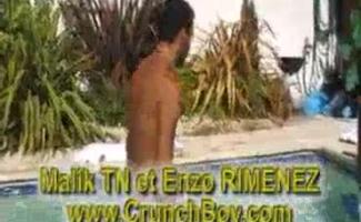 Filme De Estrupo Pornô